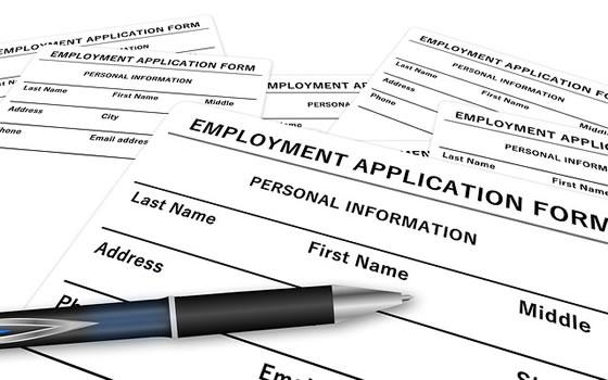 Jobs in Australia