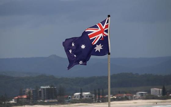 Temporary Visas to Australia