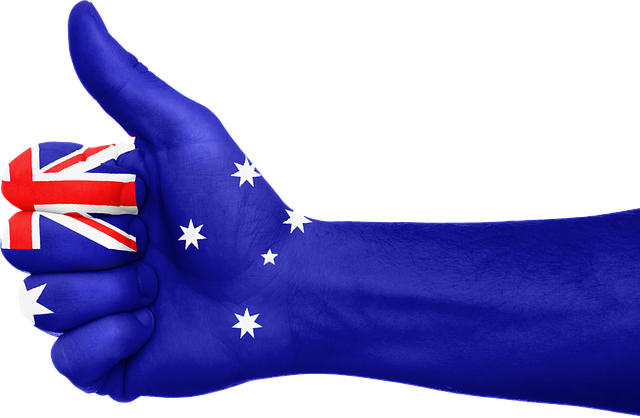 Tips for Australian Immigration