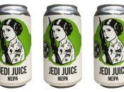 Jedi-Juice-beer