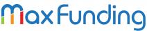 MaxFunding logo