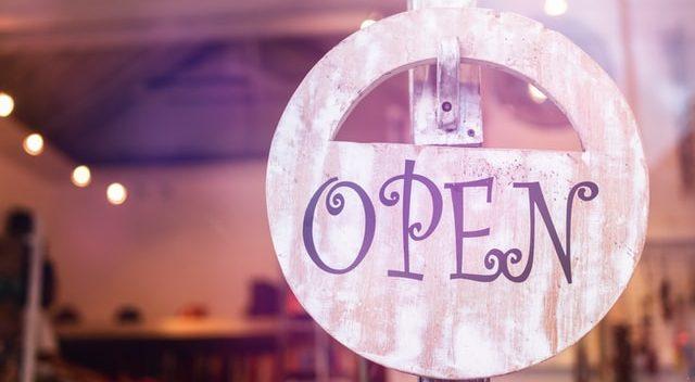 open business australia