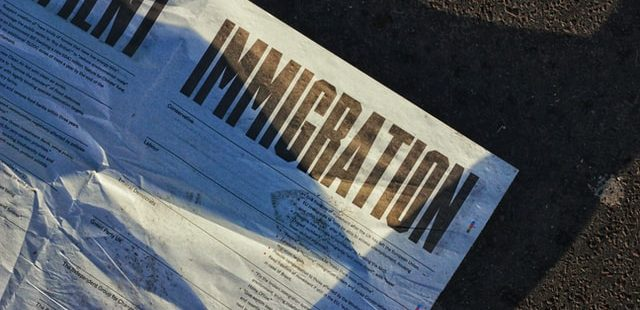 Australian Immigration Predicted To Decline In 2021