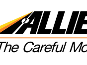 Allied removalist logo